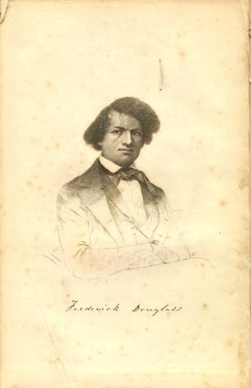 The life of Frederick Douglass and Harriet Jacobs Essay Sample