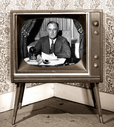 the united states televisions history History, television networks in the united states, television channels in croatia, and 13 more history (united states) edit history talk (0.