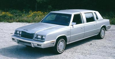 1984-Chrysler-executive-Du-Pont-Show-12-30-09